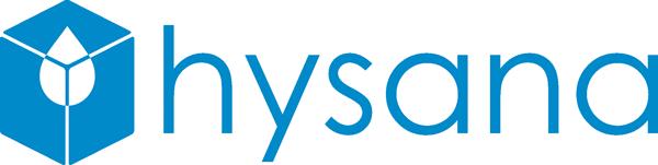 hysana_logo_rgb_600px