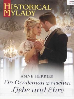 Historical My Lady – 12 Monate lesen